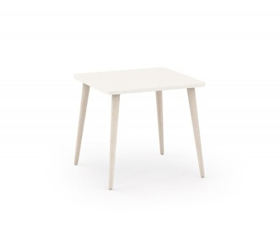 Table enfant