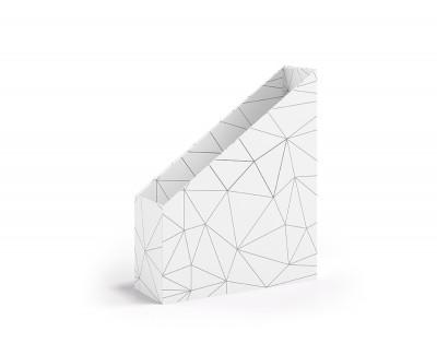 Classeur de rangement Origami