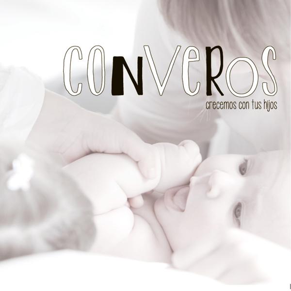converros